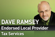 Dave Ramsey's Photo