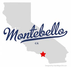 IRS Tax Help in MontebelloIRS Tax Help in Montebello
