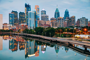 Philadelphia, PA Tax Attorney Audit Help