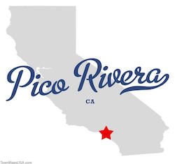 IRS Tax Help in Pico Rivera