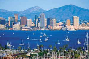 IRS Tax Help in San Diego