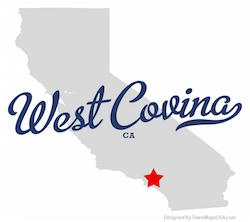 IRS Tax Help in West Covina